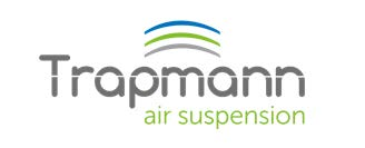 Trapmann Vering voor camper - Trapmann Airsuspension